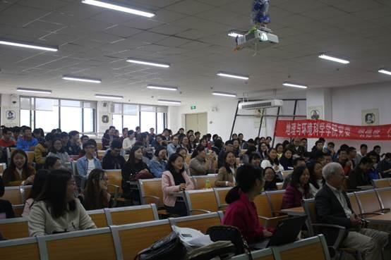 说明: D:\Documents\Tencent Files\1328782770\FileRecv\康奈尔大学教授讲学新闻稿及图片2017.10.26\康奈尔大学教授讲学新闻稿及图片2017.10.26\IMG_0725.JPG